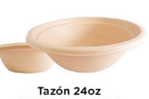 Tazon 24oz