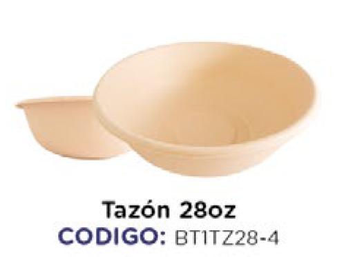 Tazon 28oz