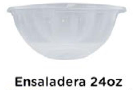 Ensaladera 240z