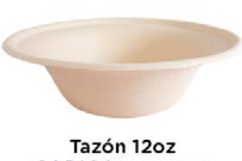 Tazon 12oz