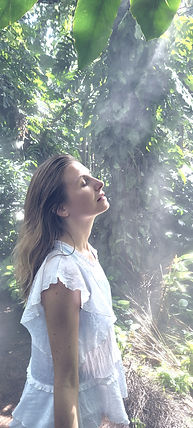 Copy of BreathingPrana_edited.jpg