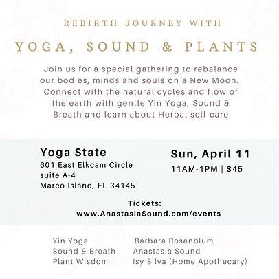 Rebirth journey yoga, sound & earth.png