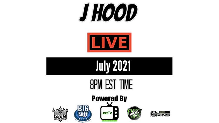 hood banner .png