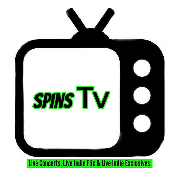 Spins TV Logo (1).jpg