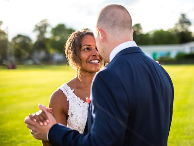 Rachael_&_Jakes_Wedding_LowRes-52.jpg