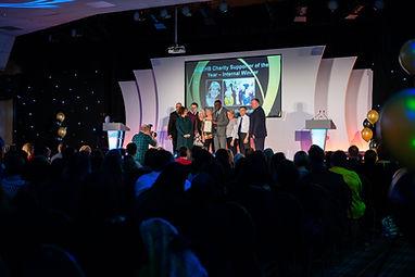 NHS_Awards_LowRes-60.jpg