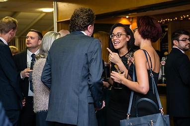 NHS_Awards_LowRes-4.jpg