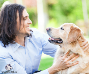 New 6 week Practical Basic Obedience class starting on Thursday, September 10th