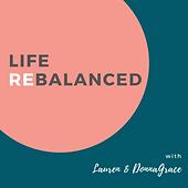 Life Rebalanced