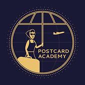 Postcard Academy