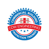 CDW-Trained-Logo.png