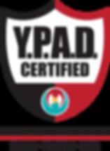YPADCertified_Logo_Web-218x300.png