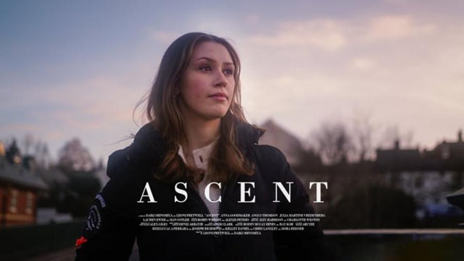 Ascent - Short Film