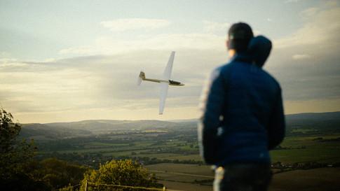 Aerosparx 2.jpg