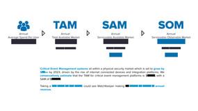 Template Copy 15.jpg