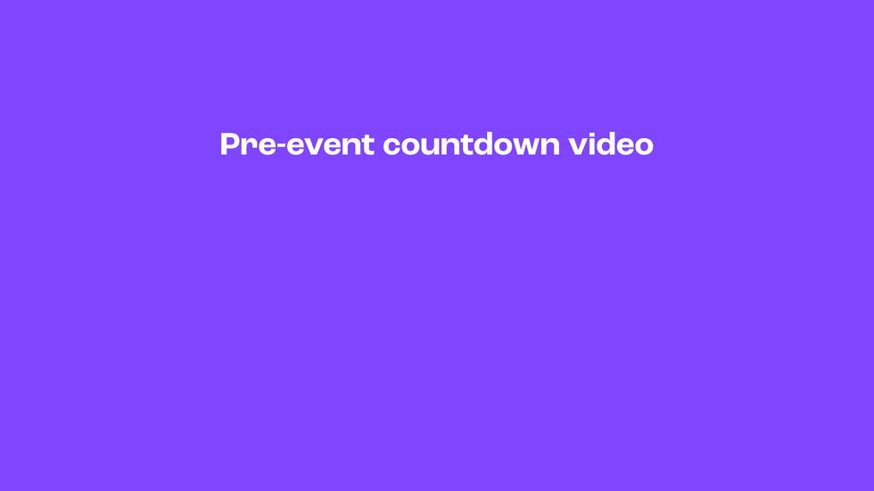 Wide video_1.mp4