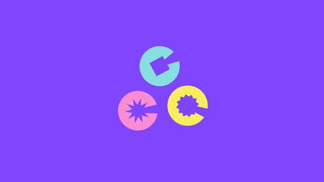 Inspiring emerging creatives across 5 continents – Event