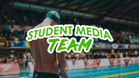 Student Media Agency