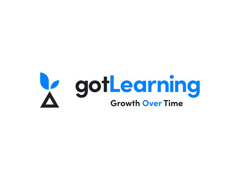 gotLearning