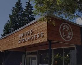united-strangers-corner-store-1024x820_e
