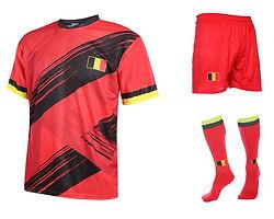 belgie_-voetbaltenue-thuis-eigen-naam-20