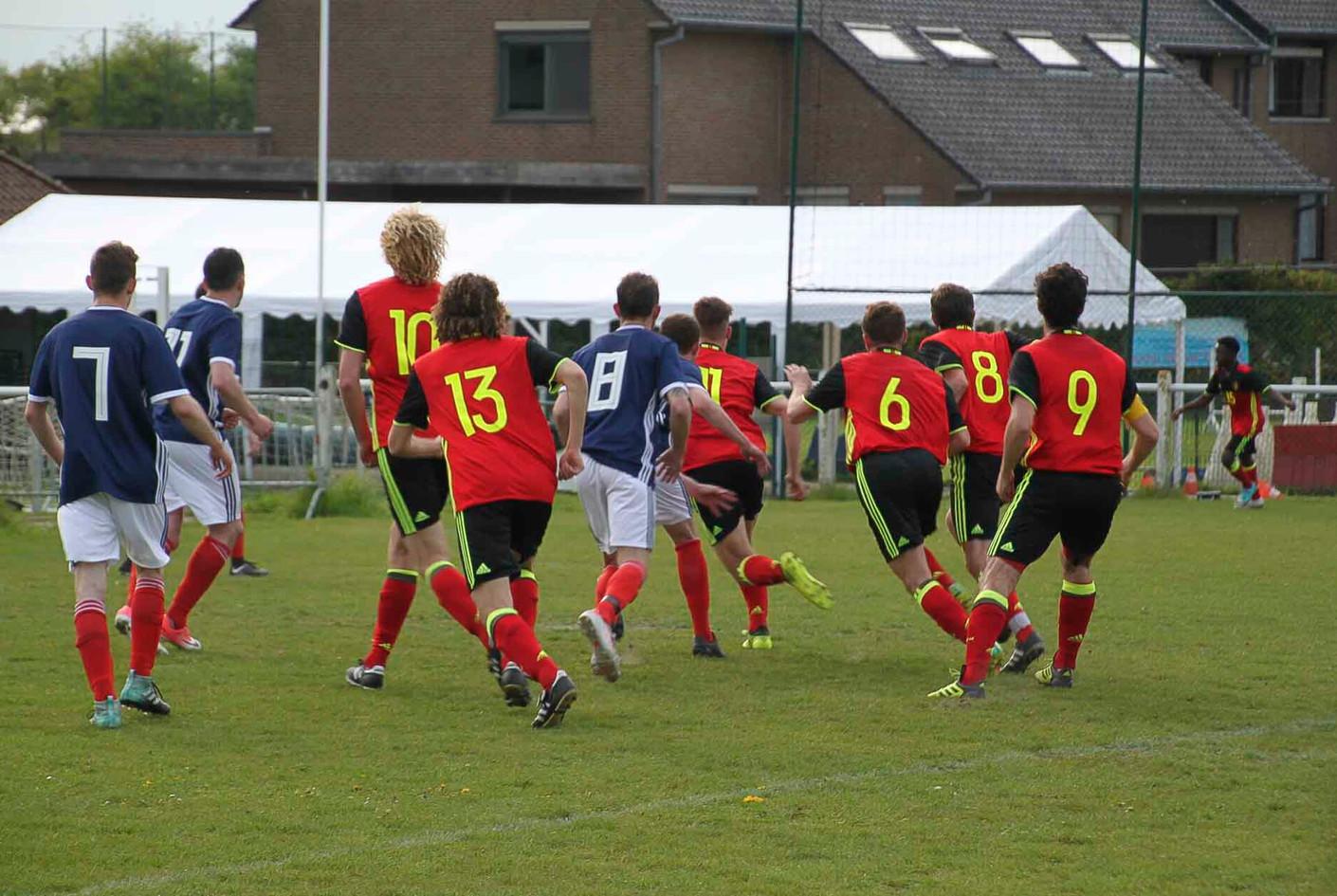 G-Football Lauwe  028.jpg