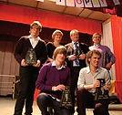 BDC awards 2011.jpg