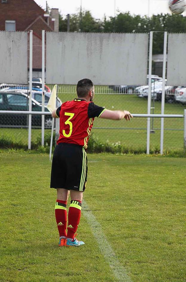 G-Football Lauwe  027.jpg