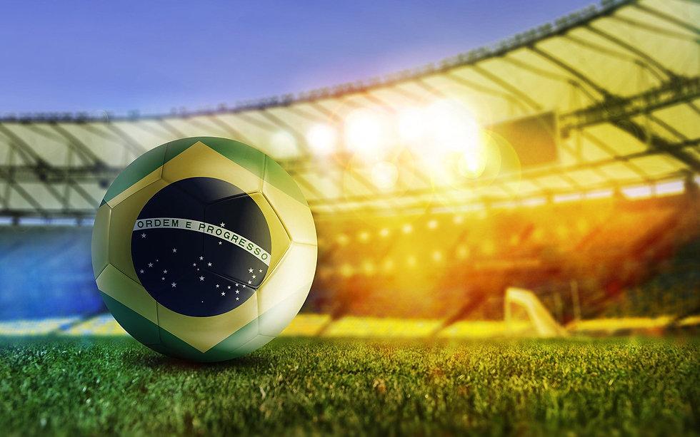 Brazil-Soccer-HD-Wallpaper-PixelsTalk.Ne