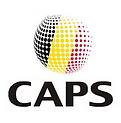 caps - kopie (2).png
