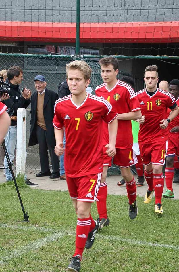 G-Football Lauwe  006.jpg