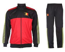 belgie_-trainingspak-thuis-eigen-naam-be