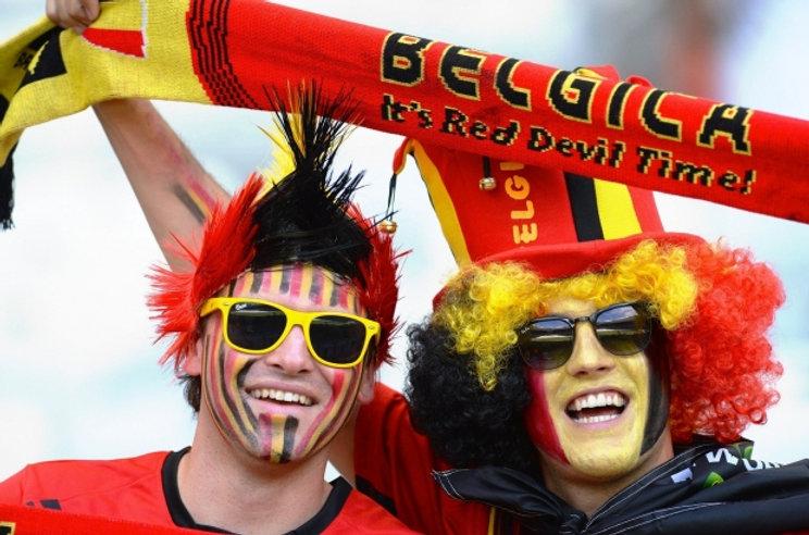 belgium-fans-world-cup.jpg