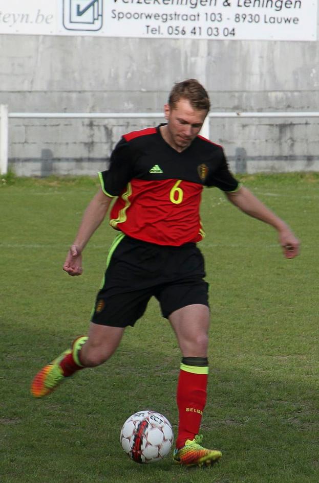 G-Football Lauwe  023.jpg