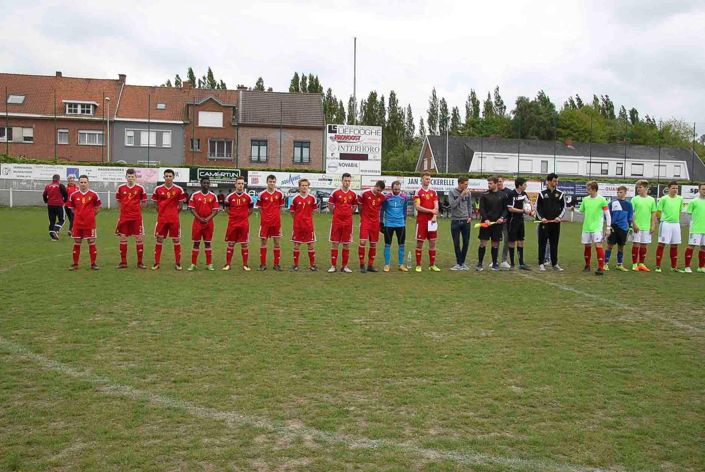 G-Football Lauwe  008.jpg