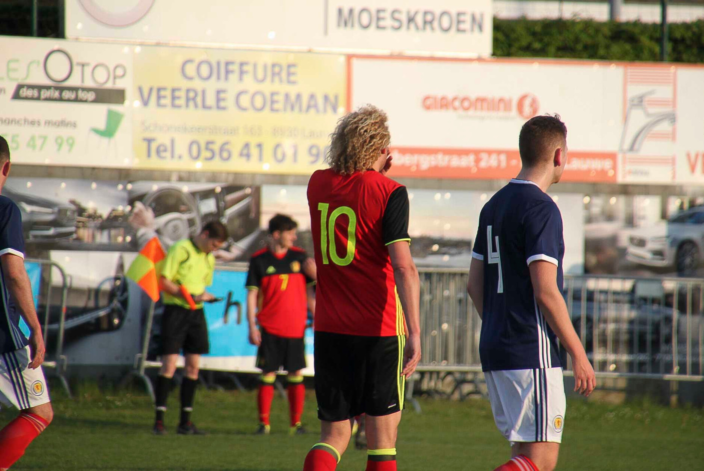 G-Football Lauwe  030.jpg