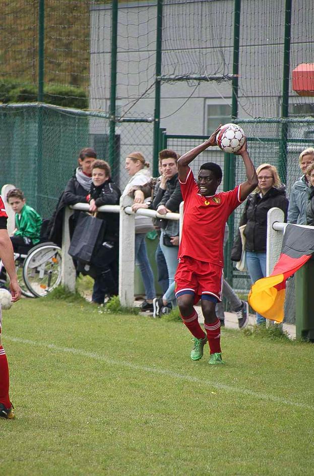 G-Football Lauwe  015.jpg