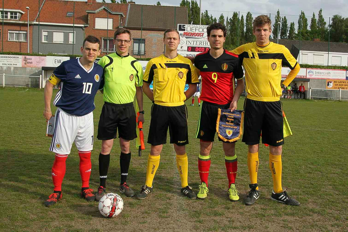 G-Football Lauwe  021.jpg