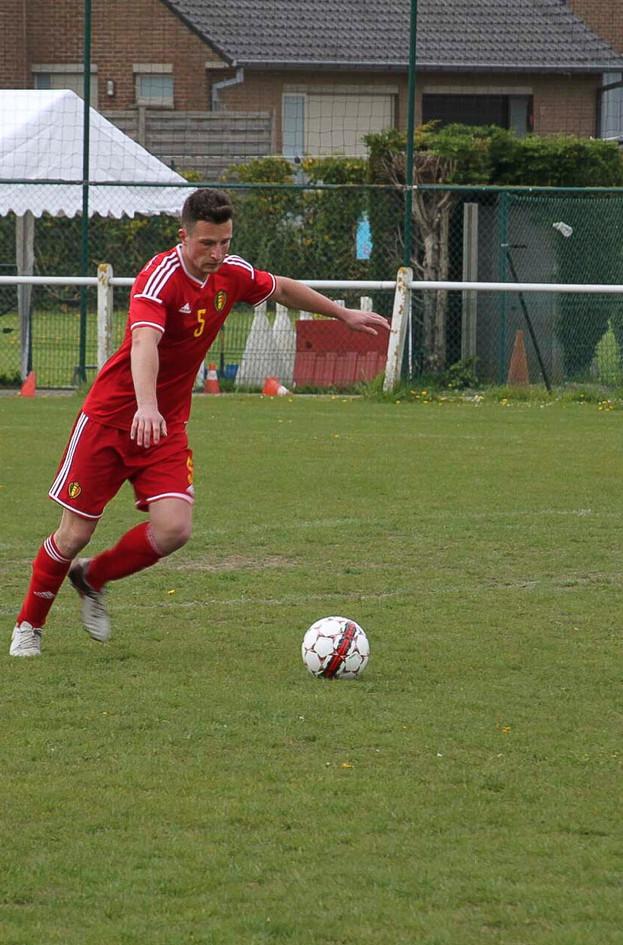 G-Football Lauwe  012.jpg