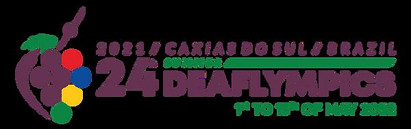 logo-24-deaflympics_4_edited.png