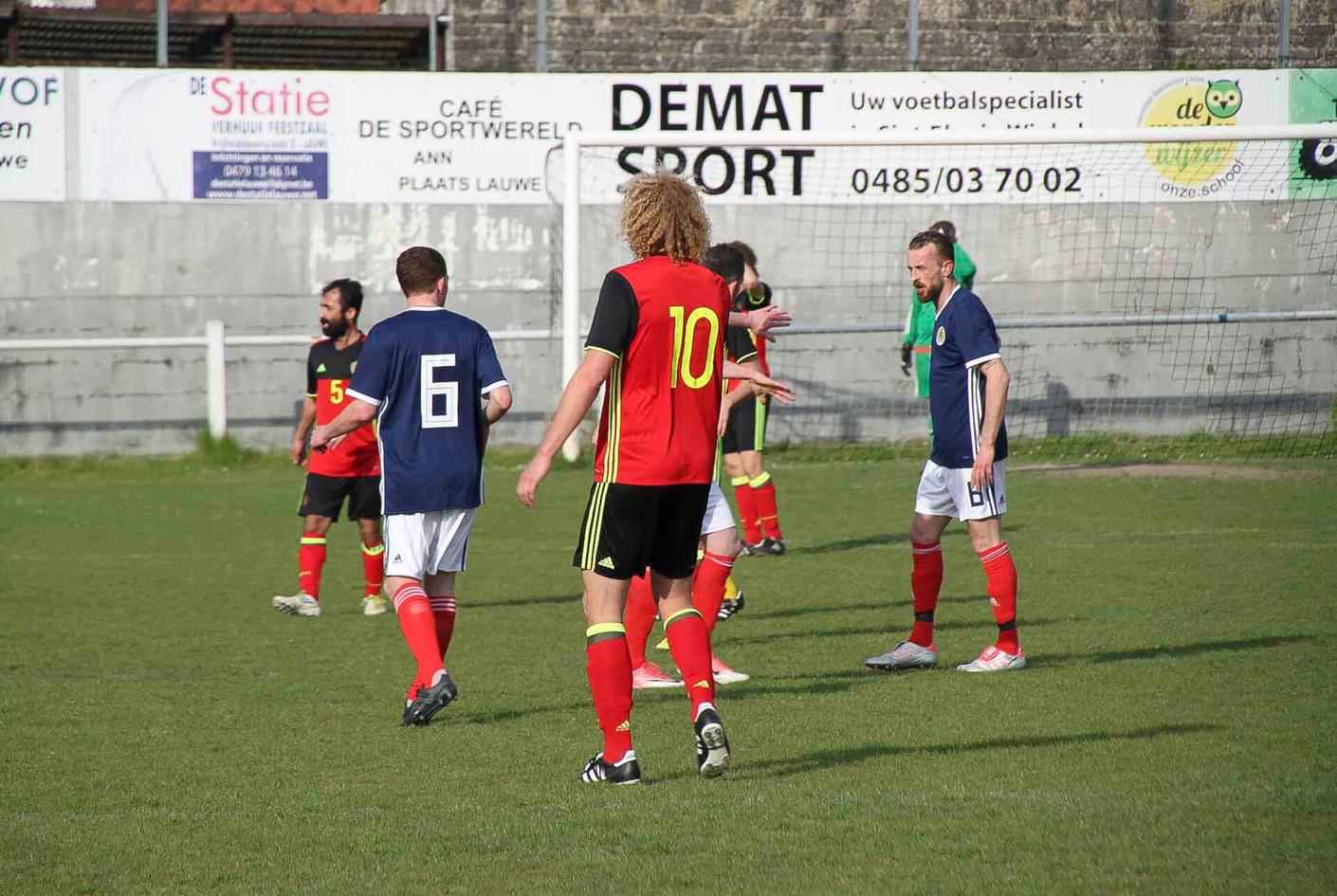 G-Football Lauwe  024.jpg