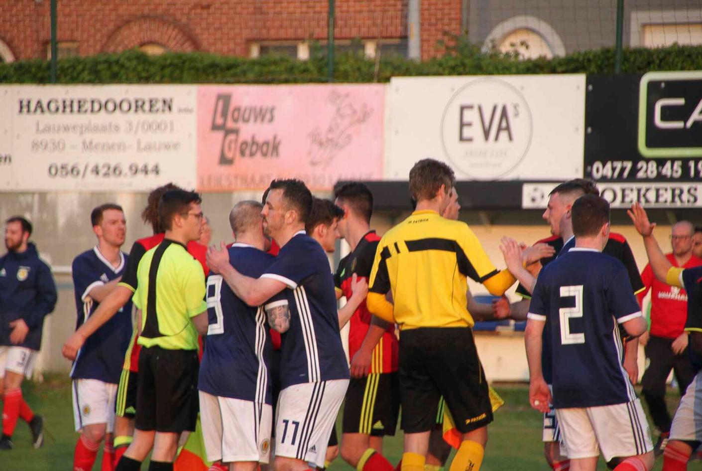 G-Football Lauwe  032.jpg