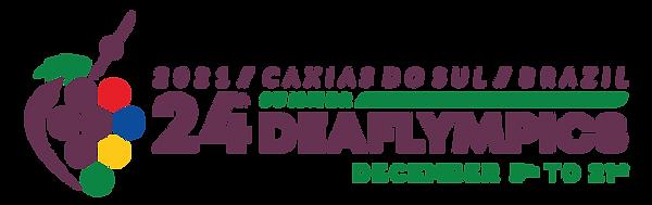 logo-24-deaflympics_3 (1).png