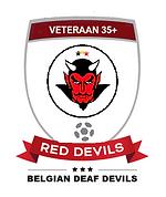 veteraan deaf devils.png