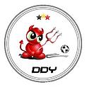 Deaf Devils Youth - kopie (2).png
