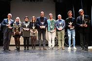 8de BDC awards.jpg