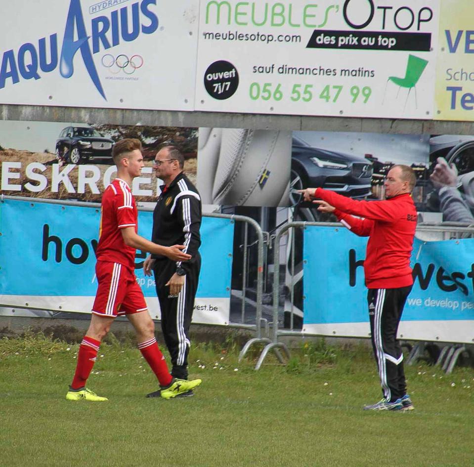 G-Football Lauwe  017.jpg