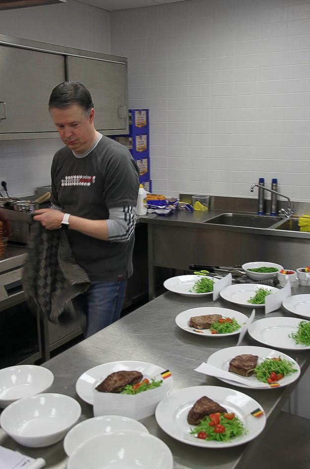 Steakdag 2018  006.jpg