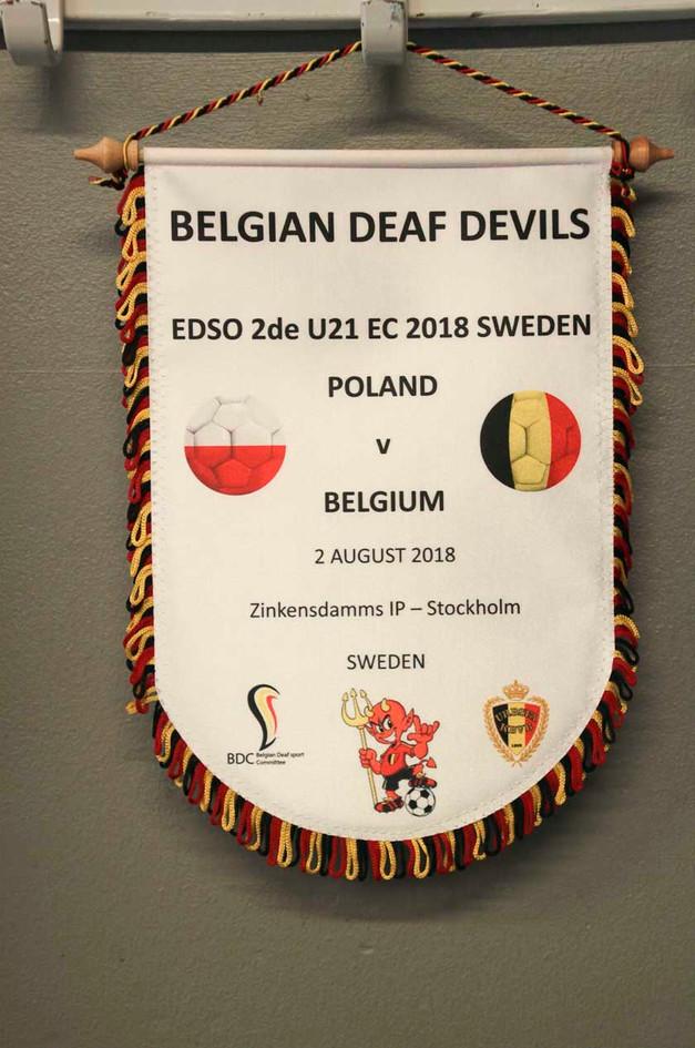 EK Zweden 2018  007.jpg