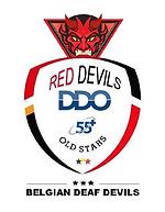 Deaf Devils Old Stars 2.png